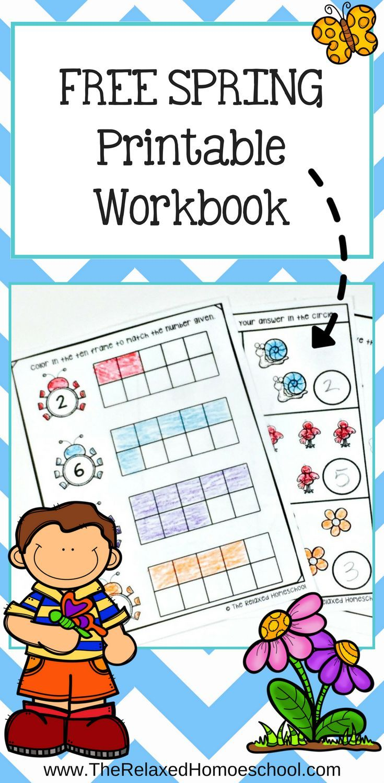 Free math workbooks ideas in 2021