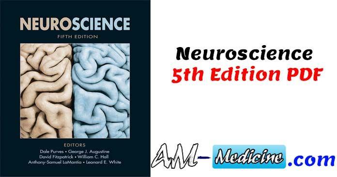 Pdf 5th purves neuroscience