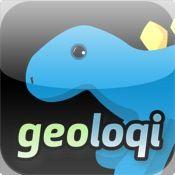 Geoloqi