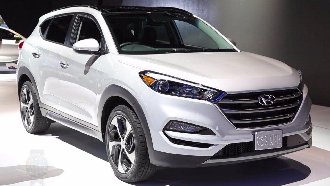 2018 hyundai tucson changes future cars pictures pinterest car pictures and cars