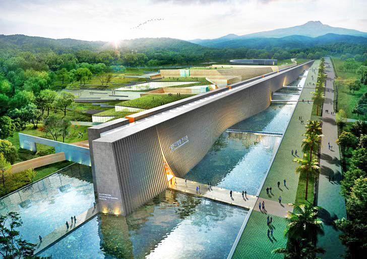 Seulmundae-Halmang-museum-by-samoo-architects-jeju-island-south-korea-lead.jpg (728×514)