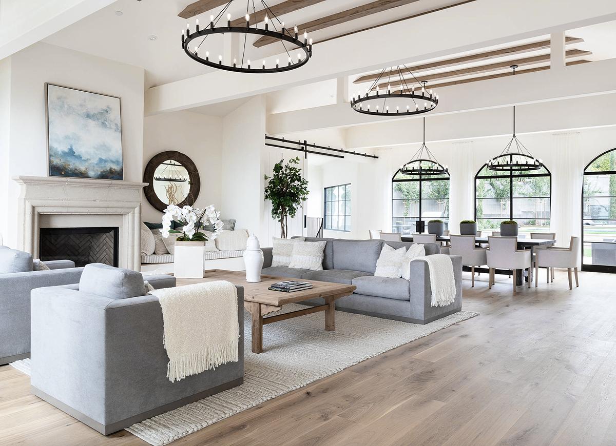 Pin On Mediterranean Villa Interior Design Ideas #southwestern #style #living #room #furniture