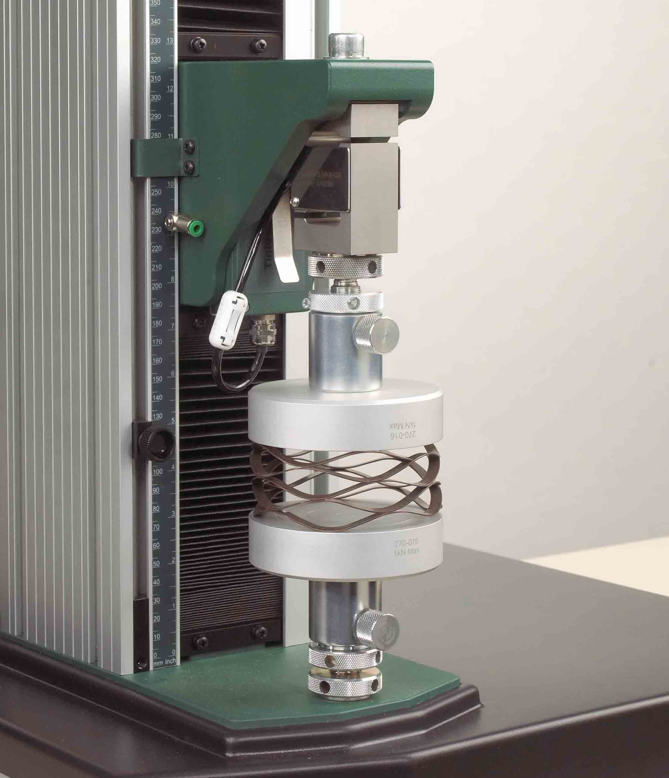 5st Is Suitable For Tension Compression Flexure Shear And
