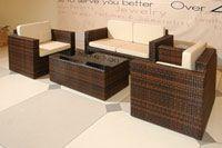 Amanda Enterprises Indoor And Outdoor Furniture Outdoor Furniture Furniture Outdoor Furniture Sets