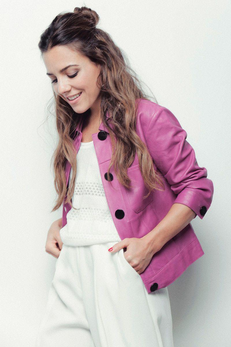 Los placeres olfativos de Mypeeptoes | Pinterest | Seda rosa ...