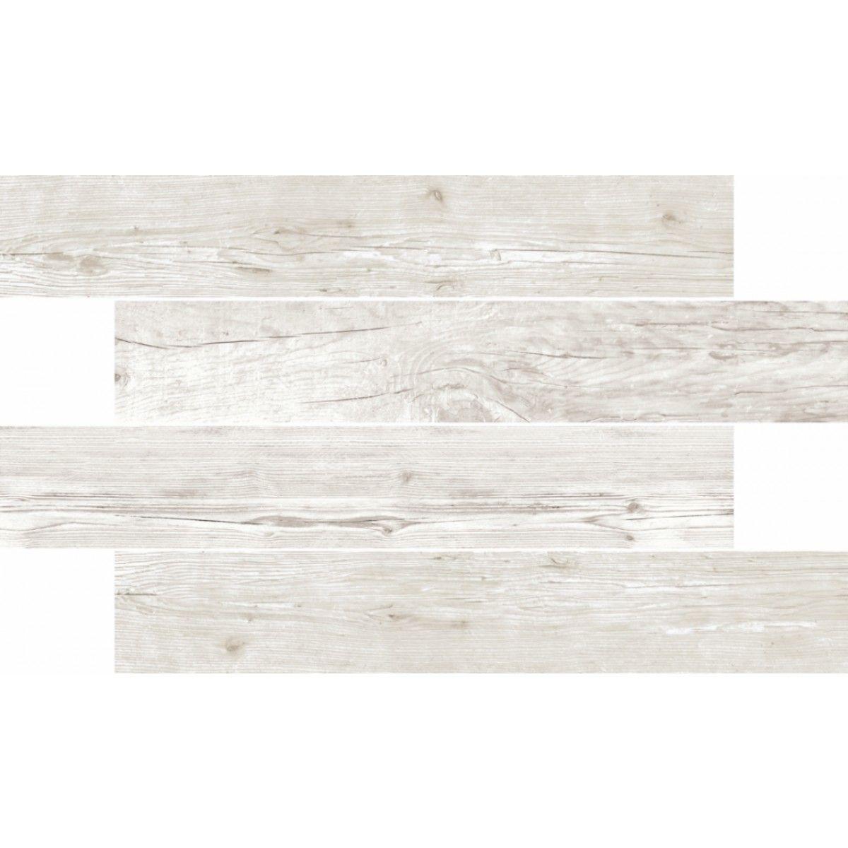 Woodgrain effect white oak sequoia limed oak white 3337 per m woodgrain effect white oak sequoia limed oak white per m per tile inc vat dailygadgetfo Gallery