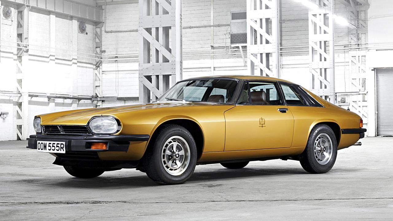 Electric Dreams Vintage Cars Ripe For Ev Conversion Classic Cars Jaguar Xj Vintage Cars