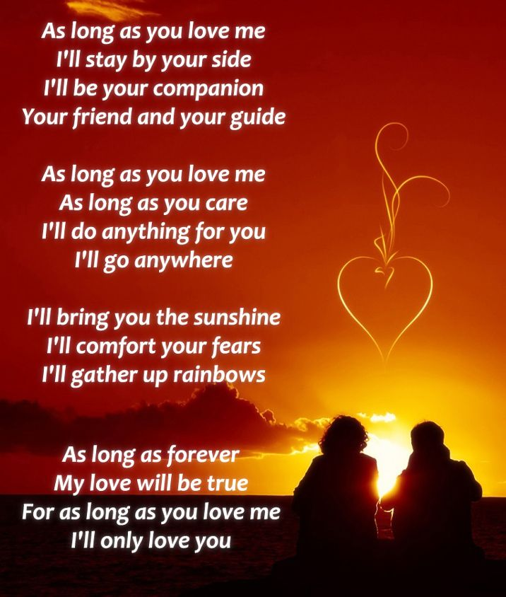 explore poem quotes valentines day quotes and more - Valentine Sayings For Husband