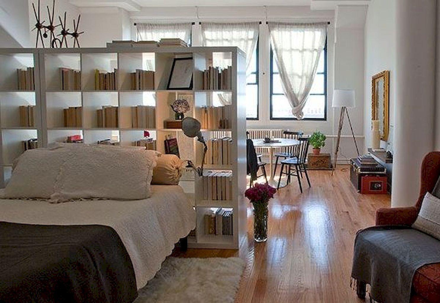 83 Best Rental Apartment Studio Decor Ideas Apartment Apartmentdecor Apa Apartment Decorating On A Budget Small Apartment Decorating Small Apartment Layout