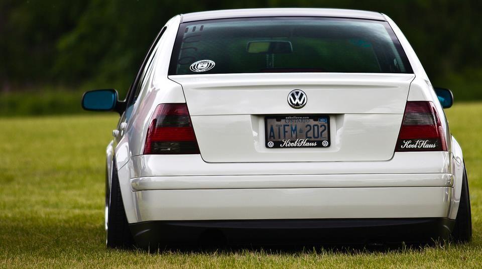 White Mk4 Jetta Dat Assssss 3 Cars Volkswagen Cars Vw Mk4