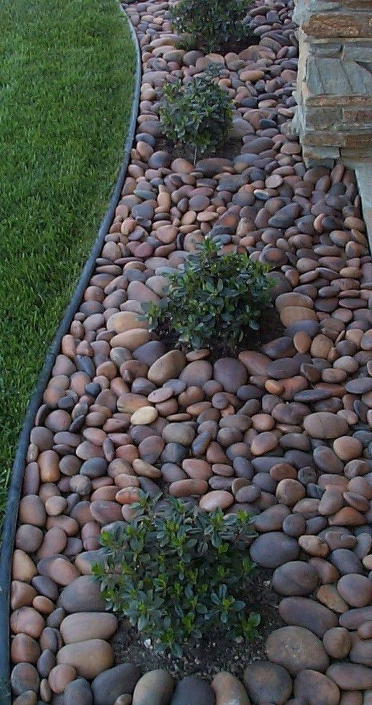 56c6106e35b1ce999ca28a7b8e4ba493 - How Much Do Landscape Gardeners Charge
