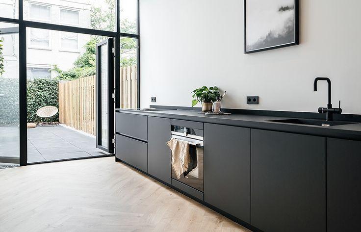 studio-coastline-architects-interior-renovation-design-HVM-Den-haag-05