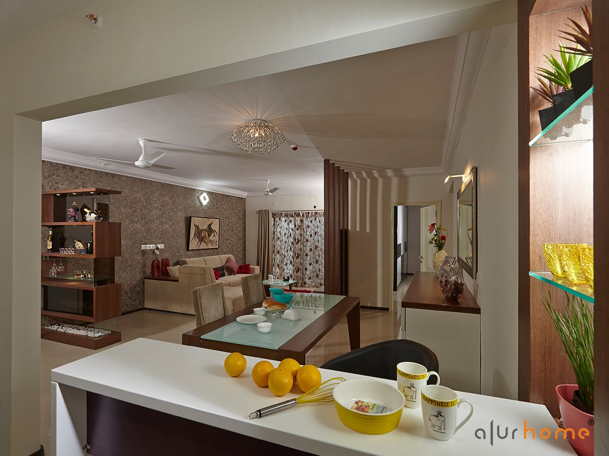 Alur home interior designers in bangalore for residential and commercial get free design ideas to your also rh pinterest