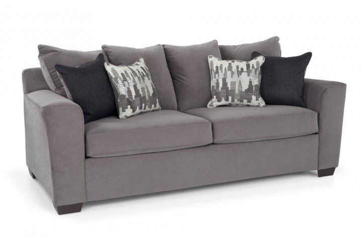 Best Skyline Sofa From Bob S Same As The Jennifer One Bobs 400 x 300
