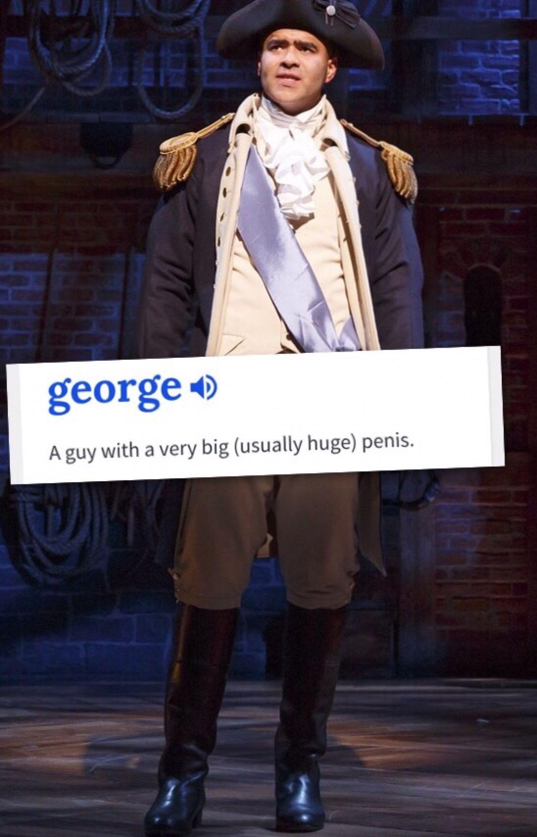 Log In Urban Dictionary Funny Hamilton Funny Hot Actors