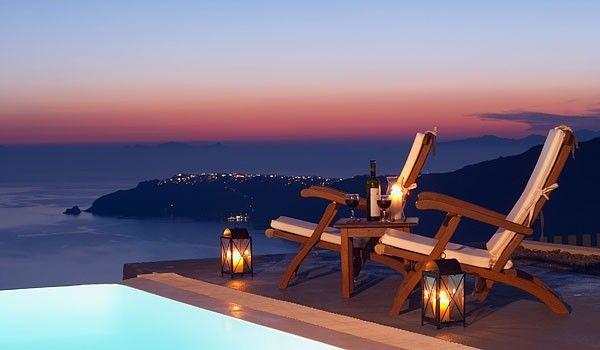 Anastasis Apartments-Greece