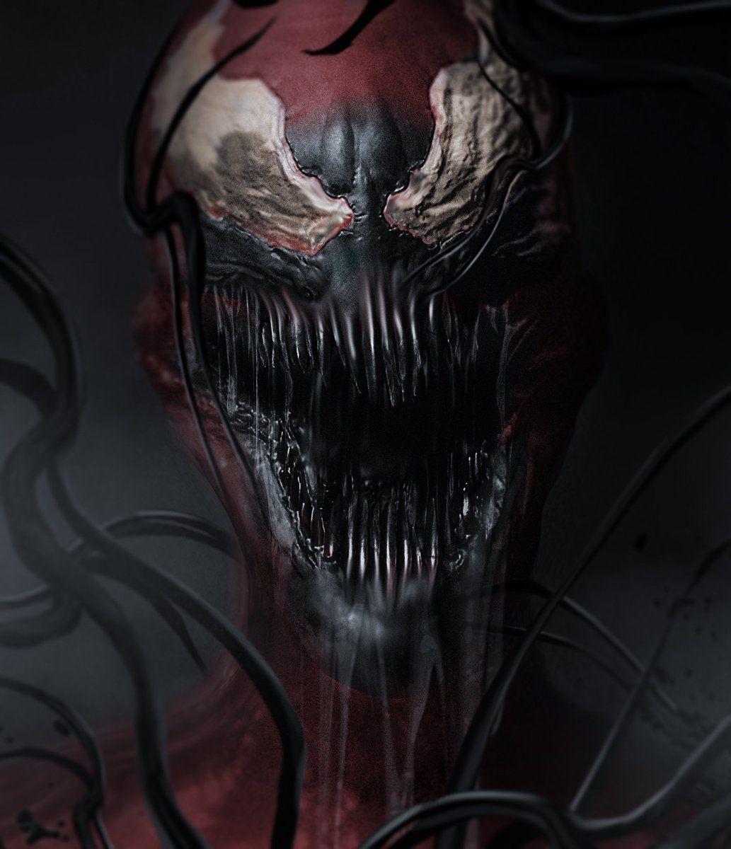 Putlocker.watch venom 2 (2020) movies online subtitrat