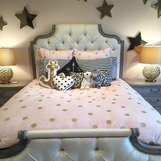 childrens bedroom decor bedroom decor