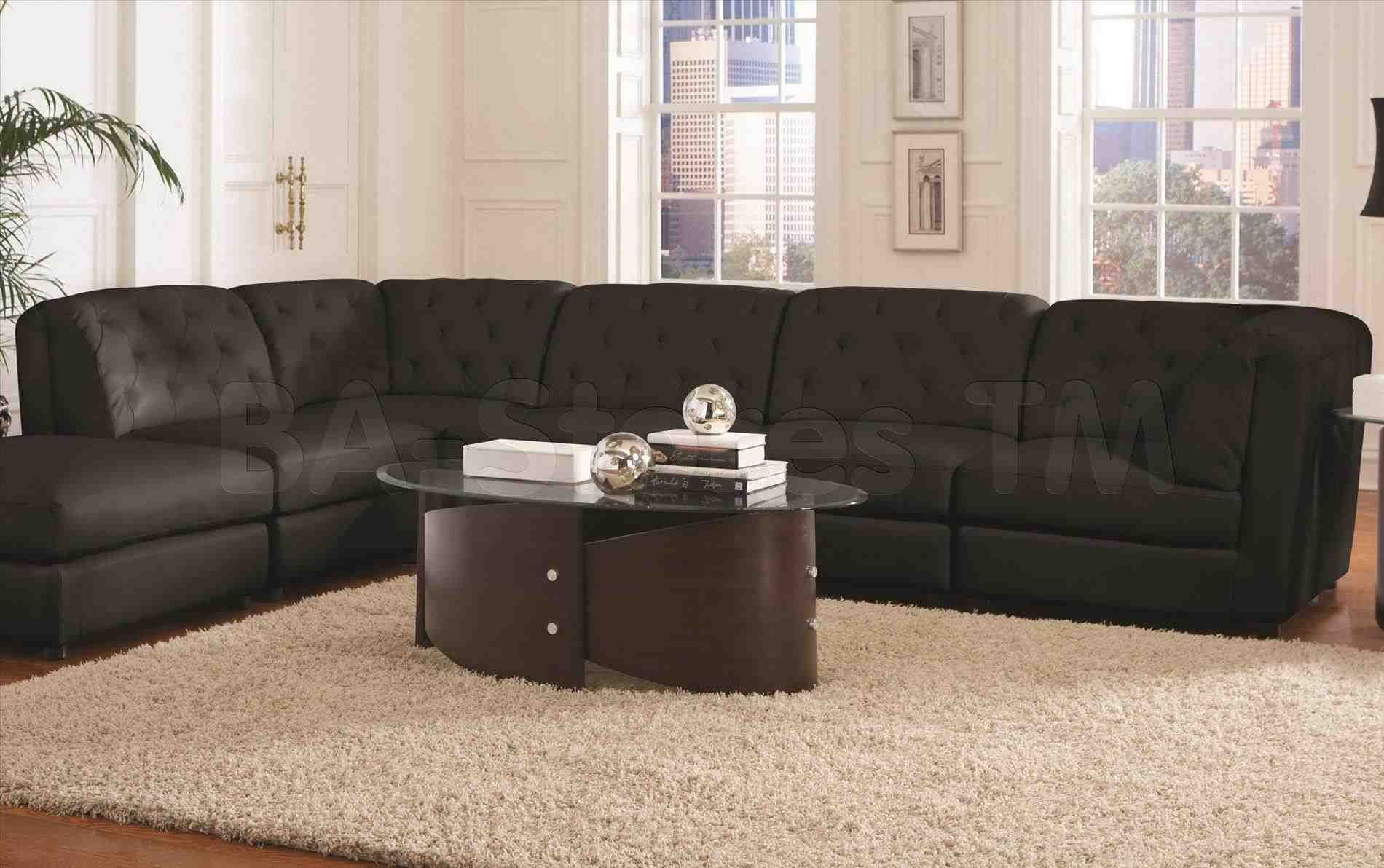 Cheap Sectionals Austin Tx Modular Sectional Sofa Sectional Sofa Sale Affordable Furniture