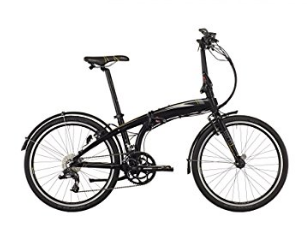 Tern Eclipse P18l Folding Bike 26 Inches Bike Bicycle