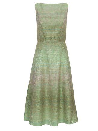 108B 0511 B | sewing voor mij! | Pinterest | Kleider nähen, Kleider ...
