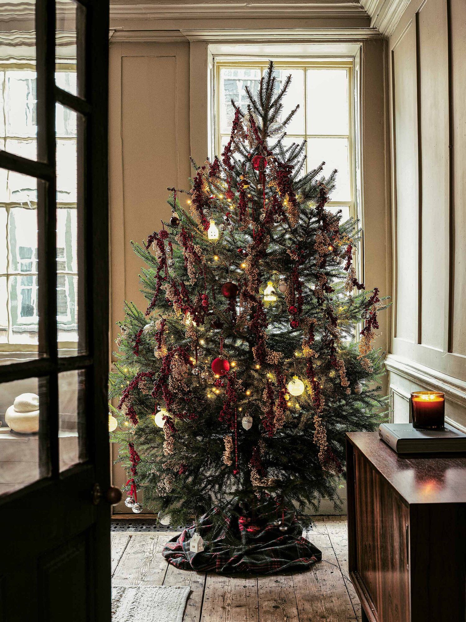 Zara Home Christmas Collection 2019 The Nordroom Zara Home Christmas Zara Home Christmas Decorations