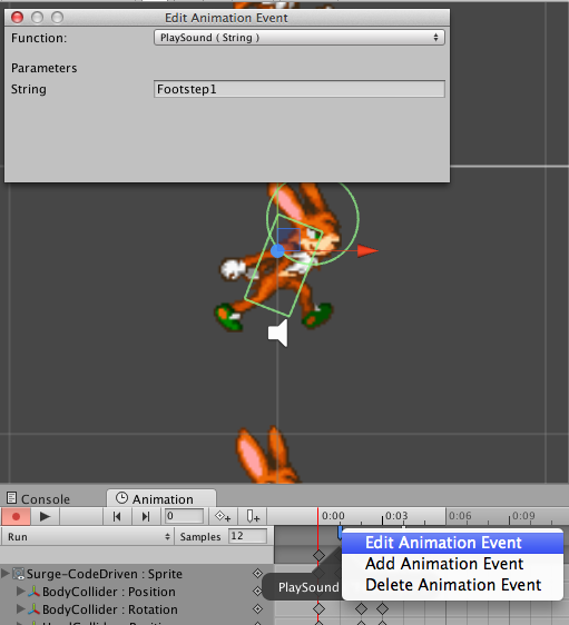 2D Animation Methods in Unity | Learn: Unity 3D | Unity