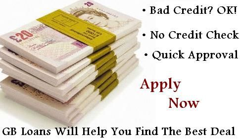 Instant Payday Loans Are Quick And Easy Way To Acquire Money For Immediate Needs These Loans Have A 99 Guaranteed A With Images Cash Loans Easy Cash Instant Payday Loans