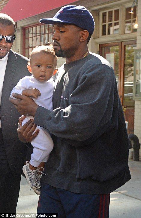 Shaken Kim Kardashian And Kanye West Emerge Kim Kardashian And Kanye Kim Kardashian Kanye West Kanye West