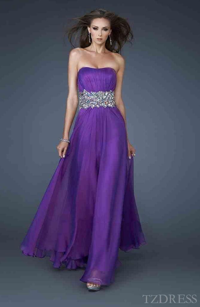 prom dress prom dresses | Perfect prom | Pinterest