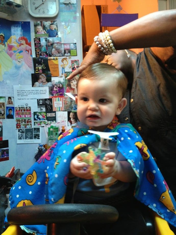 Image Result For 1 Year Old Haircut Boy Raylan Pinterest Baby