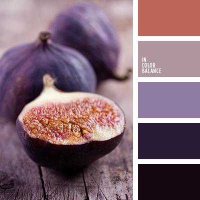 3114 nuanciers couleurs pinterest palette couleur couleur peinture et. Black Bedroom Furniture Sets. Home Design Ideas