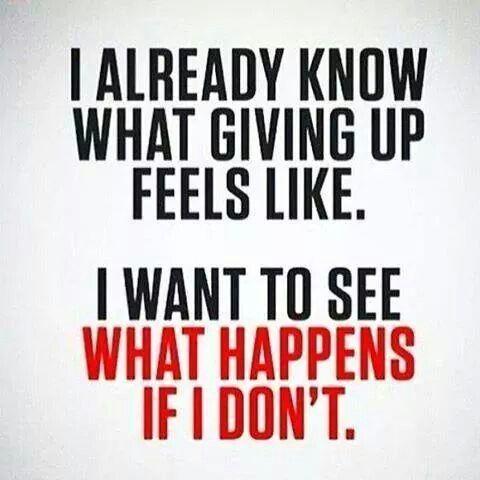 10 Motivatie Quotes