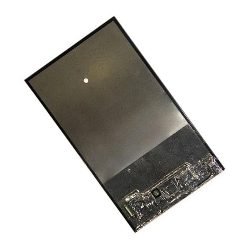 For Asus Fonepad 7 Memo HD 7 ME175 ME175CG K00S K00Z LCD