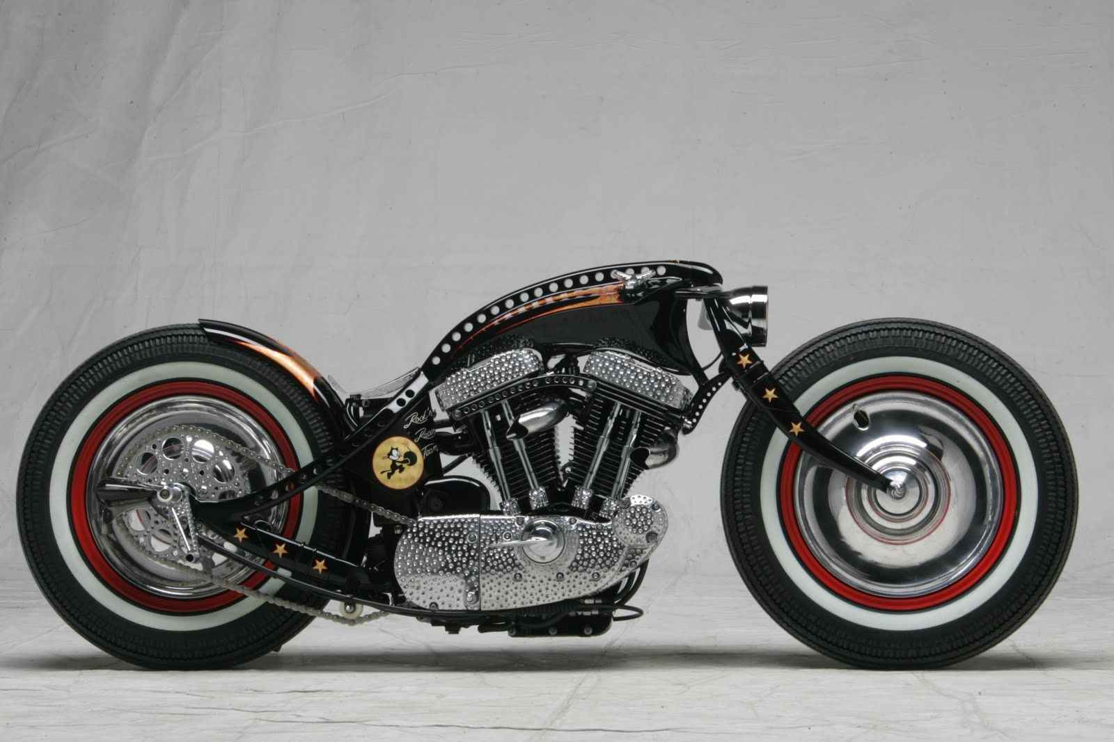 rocknbike24.jpg (1600×1067)