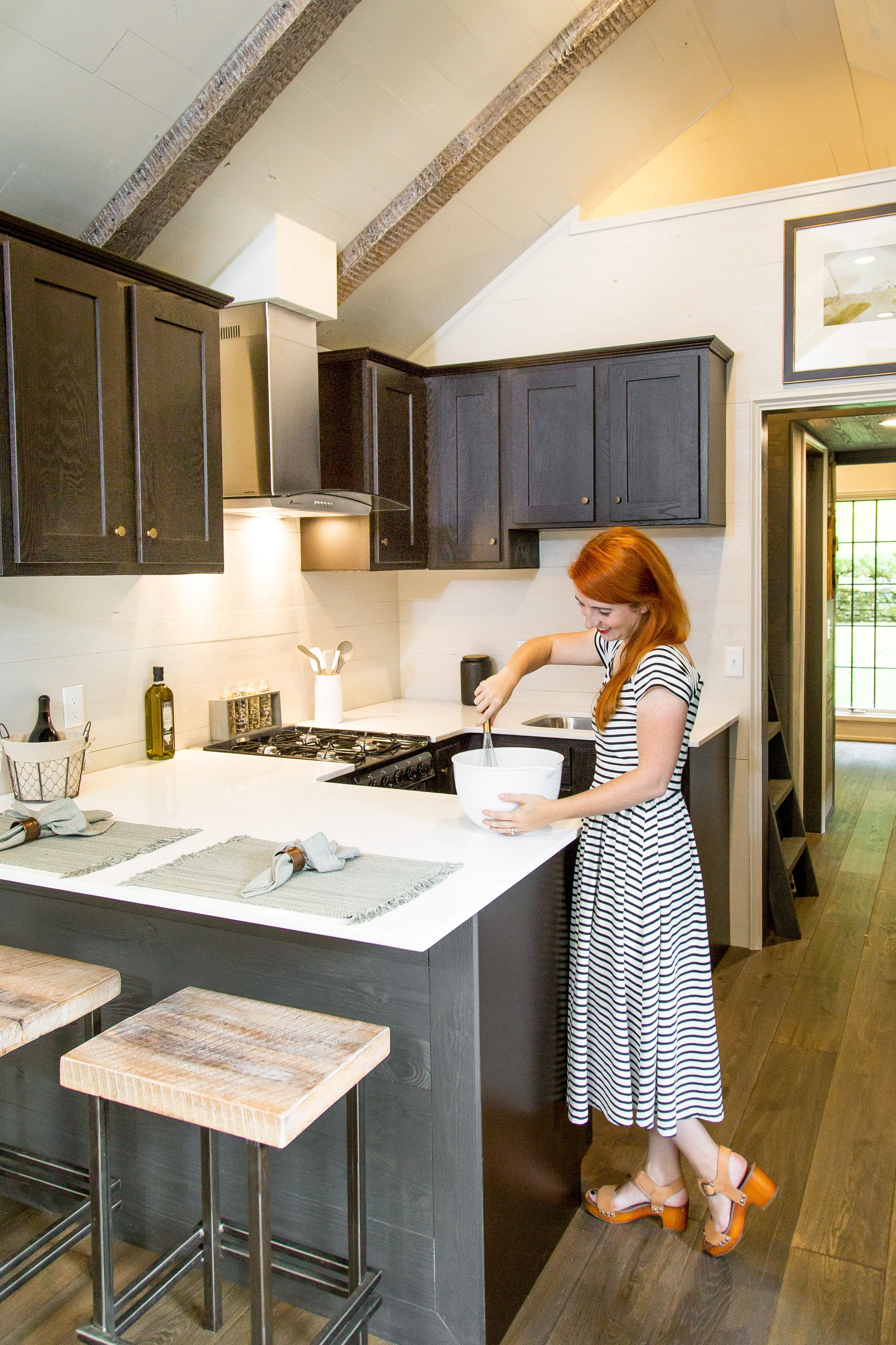 15 Things You Dont Expect Living In A Tiny Home