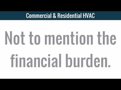 How To Save By Having A Lenexa Hvac Company Tune Up Your Furnace