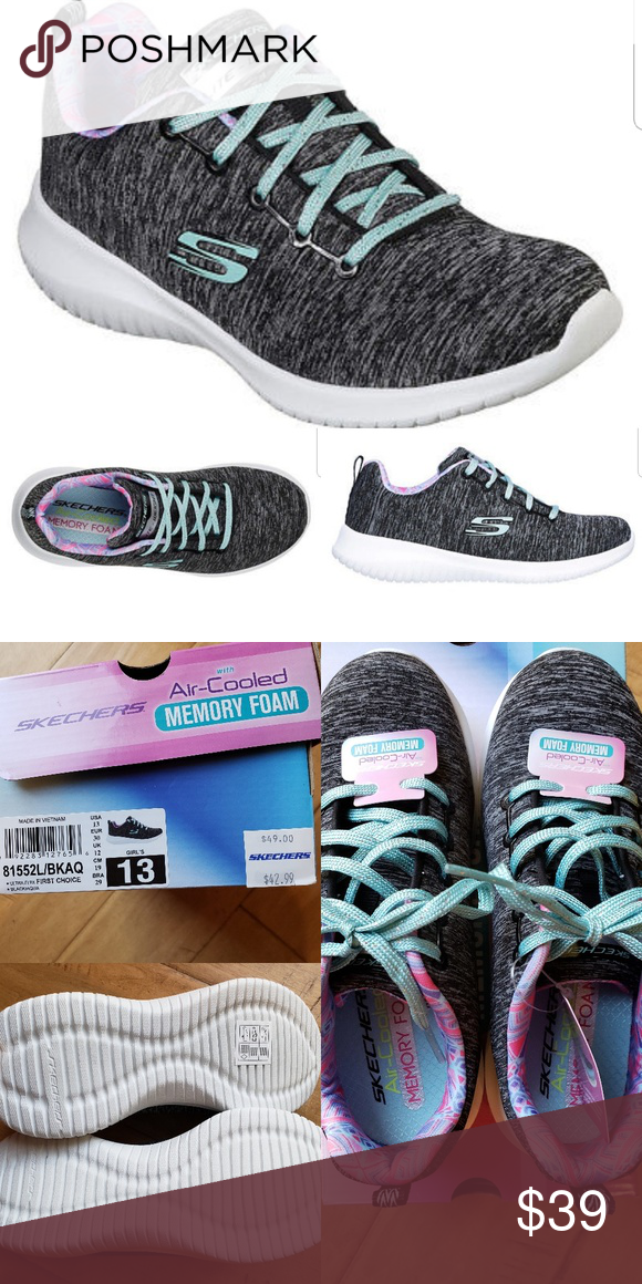 Nuclear Concurso Certificado  💜Kids Skechers Ultra Flex First Choice Sneakers | Kids skechers, Skechers,  Sneakers