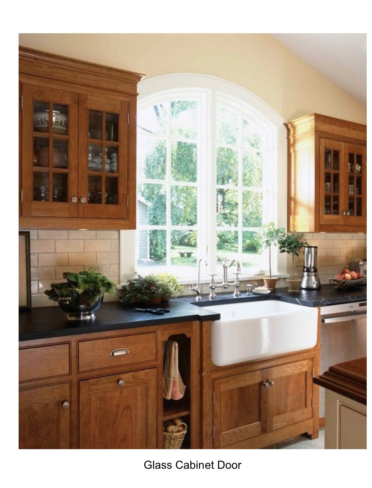 Pin By Terri Bunch On Kitchen In 2020 New Kitchen Cabinets Kitchen Cabinet Design Wood Kitchen Cabinets