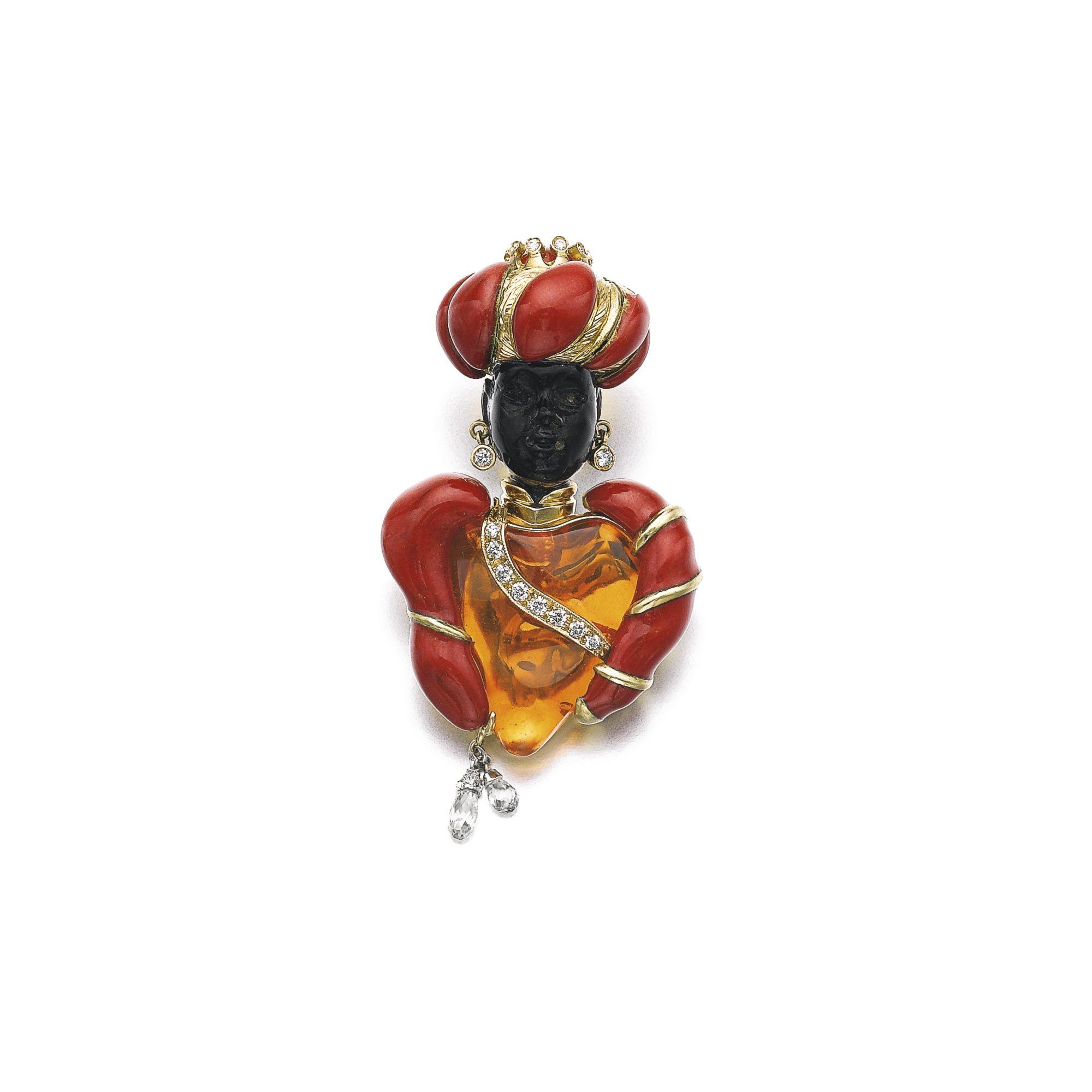 56c6dd38fa1ff9b43bc74eb4c9e46da5 Top Result 50 Unique Diamond Fire Glass Image 2017 Pkt6