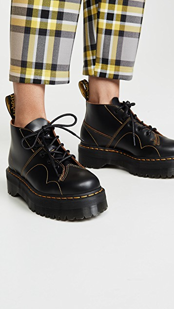 doc martin dolly shoes