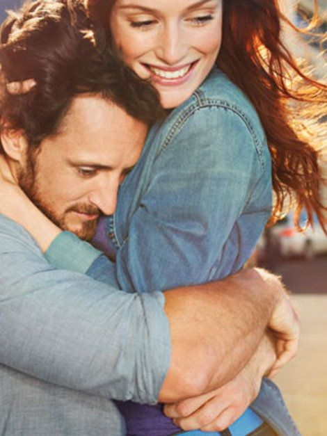 10 Secrets of Healthy Relationships | Love + Sex - Yahoo! Shine. Absolutely true....