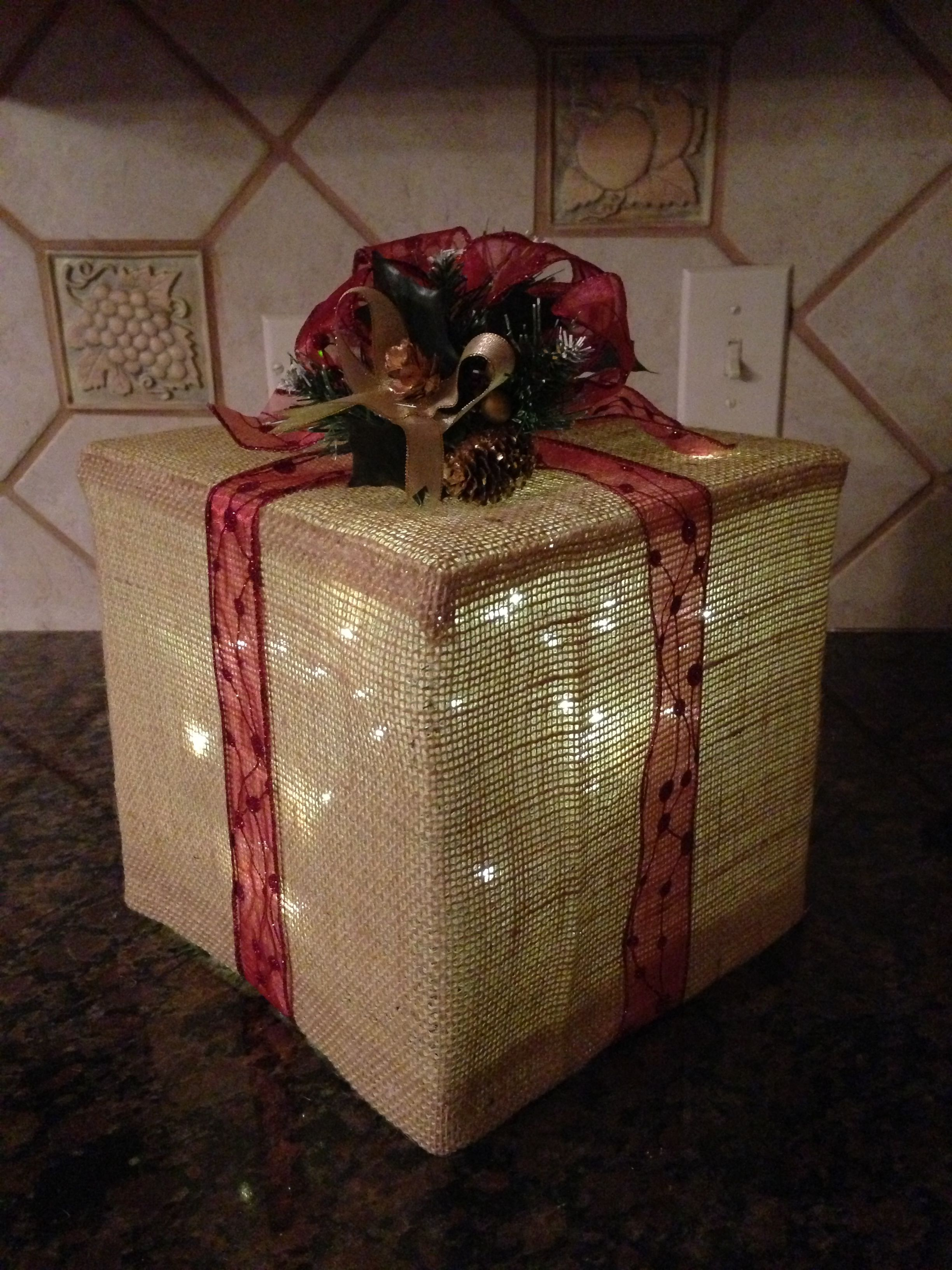 35+ Craft light box reviews ideas