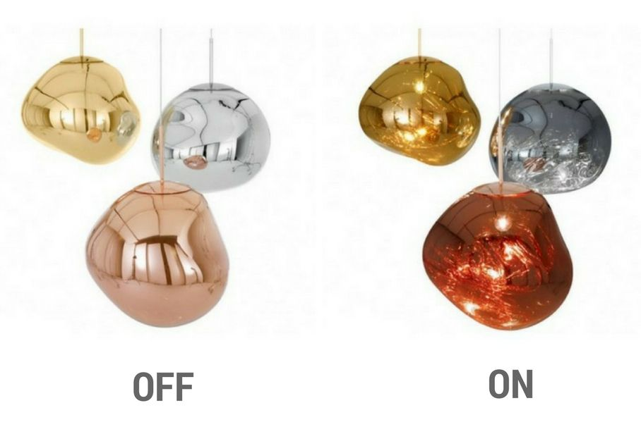 Tom Dixon And His Iconic Pendant Lamps Colour Your Casa Diy Pendant Light Tom Dixon Lighting Table Lamp Design