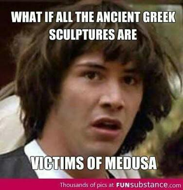 Percy Jackson (Memes and More) – Number 45