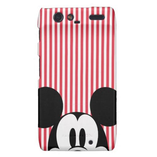 >>>Are you looking for          Peek-a-Boo Mickey Mouse Motorola Droid RAZR Covers           Peek-a-Boo Mickey Mouse Motorola Droid RAZR Covers We have the best promotion for you and if you are interested in the related item or need more information reviews from the x customer who are own of t...Cleck Hot Deals >>> http://www.zazzle.com/peek_a_boo_mickey_mouse_motorola_droid_razr_covers-179957167831370399?rf=238627982471231924&zbar=1&tc=terrest