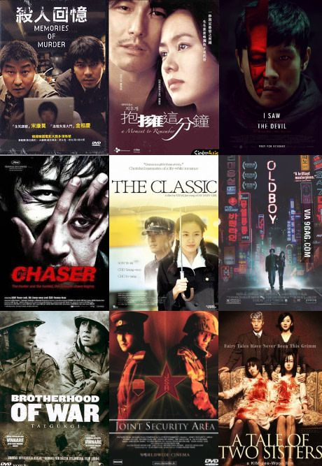 The Day I Started Watching Korean Movies I Realized How Much Amazing Movies I D Missed Through Out My Life Plea Good Movies Good Movies To Watch Movie Facts