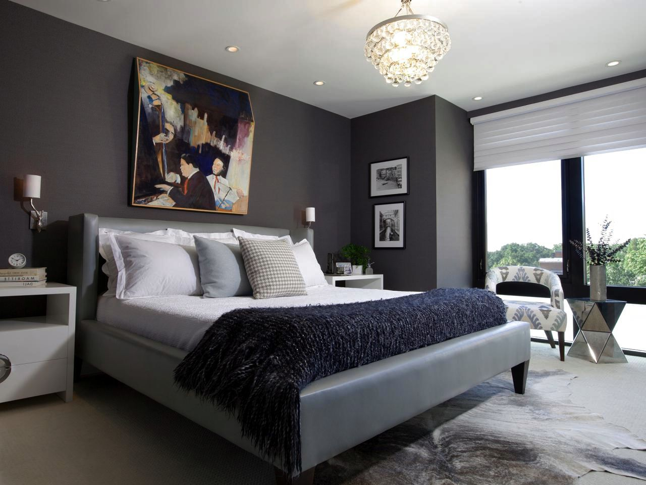 Best Image Result For Bedroom Color Schemes Luxurious 640 x 480