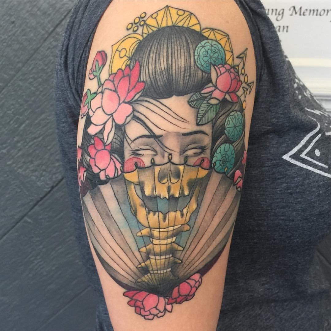 Tattoo By Jake Dutcher Of Elite Ink Tattoos Of Myrtle Beach Ink
