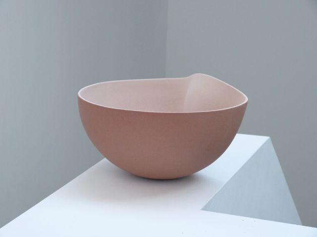 webshop - ilona van den bergh - ceramic design - MOONlight